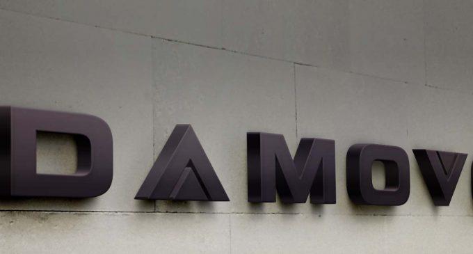 Damovo announces new Dublin jobs