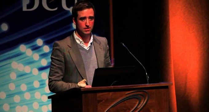 Entrepreneurs Awards adds €5000 to prize fund