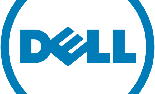 Dell is best place to work, says Irish employees