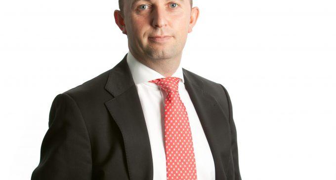 FinTech company to create 200 jobs in Dublin
