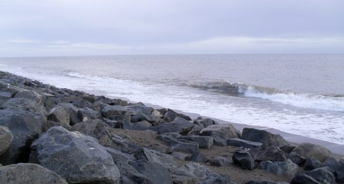 €6.7m EU boost to improve bathing waters in Ireland and Wales