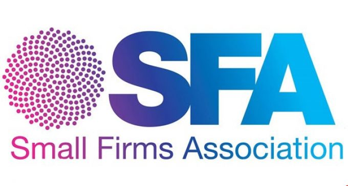 SFA says fundamental reform of social welfare needed to make work pay