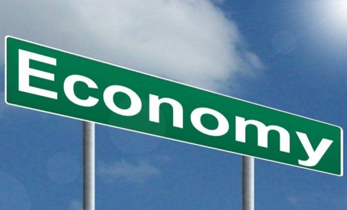 Irish economy grows 5.2% in 2016