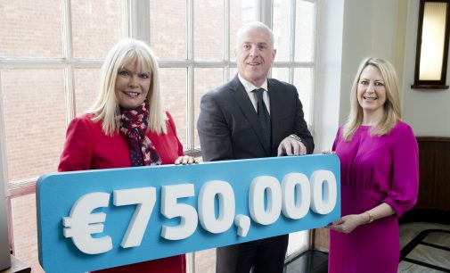 €750,000 announced in start-up funding for female entrepreneurs