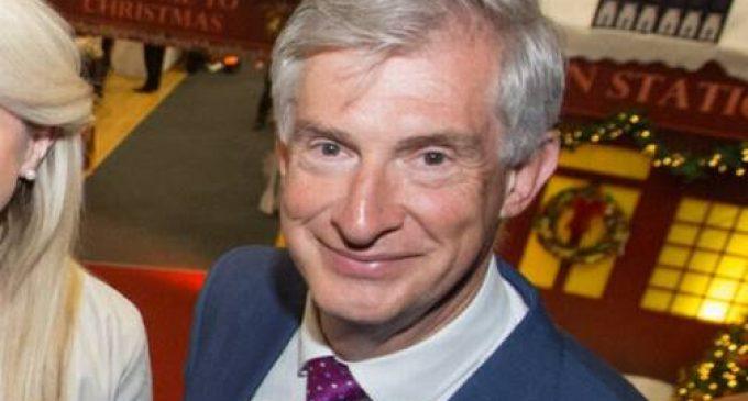 Retail Ireland announces new Chairman