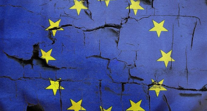 Brexit to intensify competition for investment
