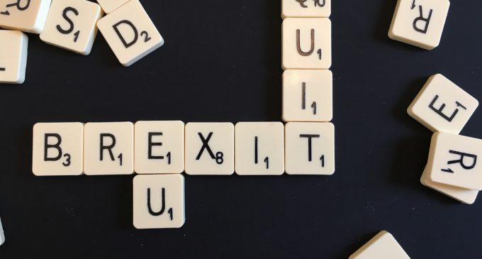Quick EU-UK exit deal vital so trade talks can begin