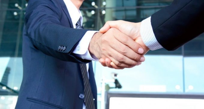 Immedis acquires US international payroll company Expaticore