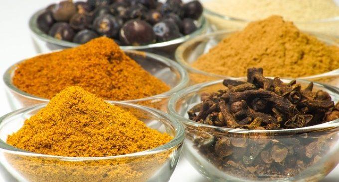EHL Ingredients increases manufacturing capacity by 50%